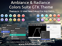 http://www.ravefinity.com/p/download-ambiance-radiance-colors.html