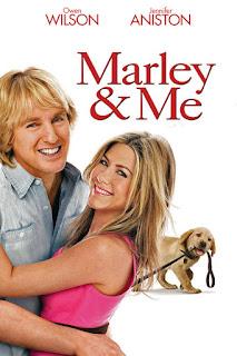 Marley & Me (2008) จอมป่วนหน้าซื่อ