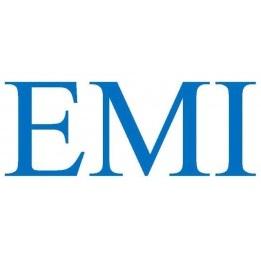 Logo PT Epiterma Mas Konstruksi