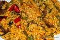 http://diversidadyunpocodetodo.blogspot.com.es/2014/07/arroz-paella-costillejas-judias-huerta-bulerias.html