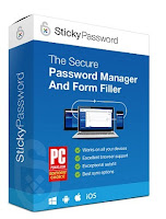 sticky password premium lifetime