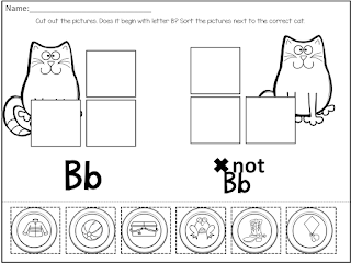 Pete the Cat and His Four Groovy Buttons Preschool Book
