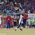 RESULTS DAVAO AGUILAS FC  VS. ILOCOS UNITED FC