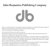 Araceli Cañadas - John Benjamins Publishing Company