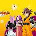 [Coming Soon] Siêu phẩm Dragon Ball Online Sever chơi offline