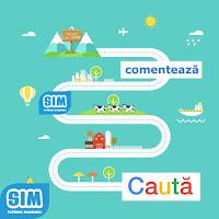 Concurs SIM