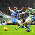 Xριστούγεννα στην κορυφή για Celtic, 3-0 τη Dundee