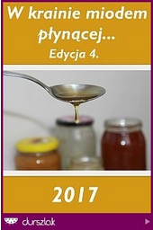 http://durszlak.pl/akcje-kulinarne/w-krainie-miodem-plynacej-edycja-4