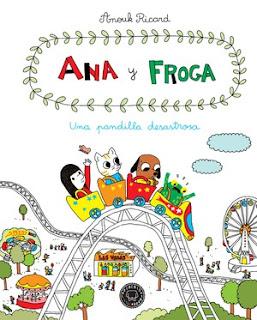 http://www.boolino.es/es/libros-cuentos/una-pandilla-desastrosa/