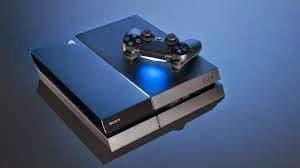 Harga Playstation dengan Harga Semerakyat