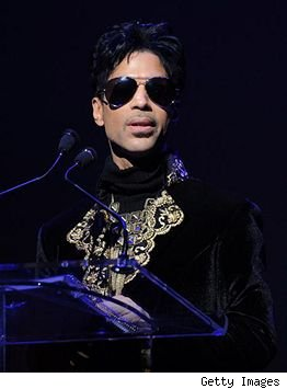 Paroles The Most Beautiful Girl in the World Prince traduction et lyrics