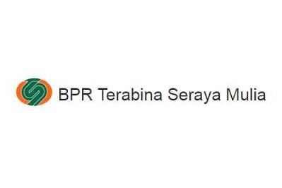 Lowongan Kerja PT. BPR Terabina Seraya Mulia Pekanbaru November 2018
