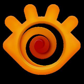 XnViewMP 照片瀏覽軟體
