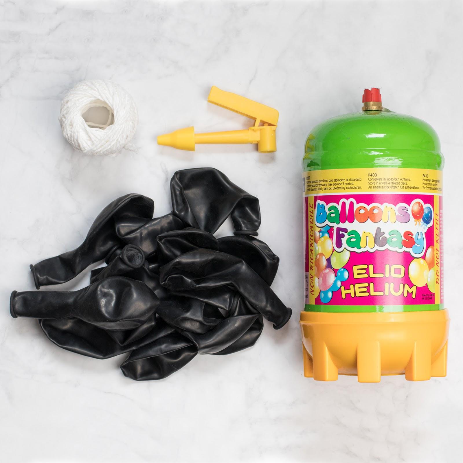 Wo kann man helium kaufen best folat xl ballongas helium for Luftballons duisburg