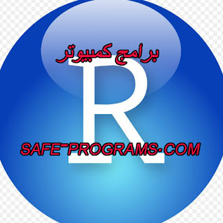 r studio download