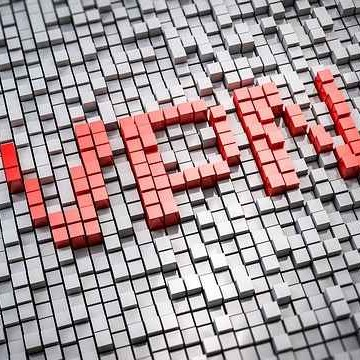 PUBGM HOST application download (NON ROOT) - free-pubg-hacks