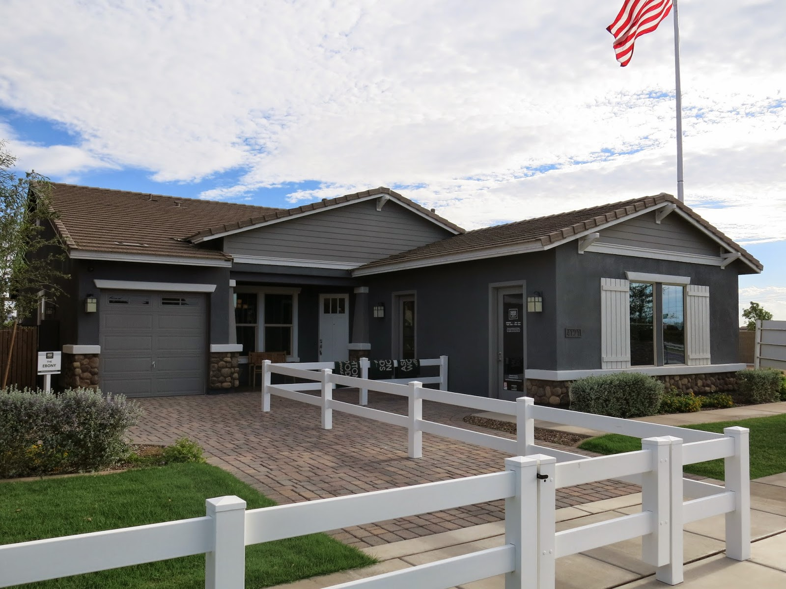 Ashton Woods Offers Six Diffe Floor Plans With A Variety Of Design Options To Best Fit Your Lifestyle