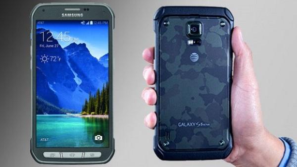 samsung galaxy s6 user manual repair guide pdf user manual download rh pdfgudel blogspot com Straight Talk Samsung Galaxy S4 Manual Samsung UN32EH4000F