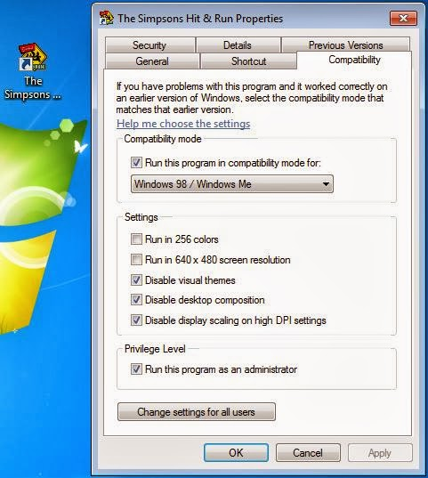 Fix all directx error how to download & install all directx.