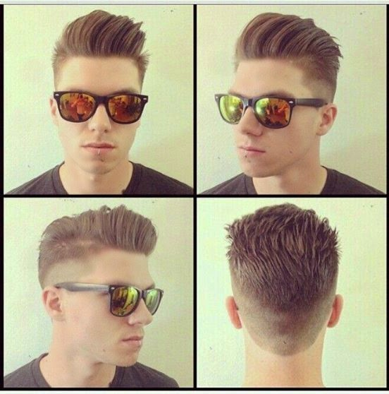 hair style of indian boys beautiful hairstyle for boy indian cool boys style 5997 | boys hairstyle