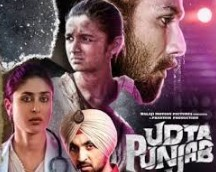 Udta Punjab 2016 Hindi Movie Watch Online
