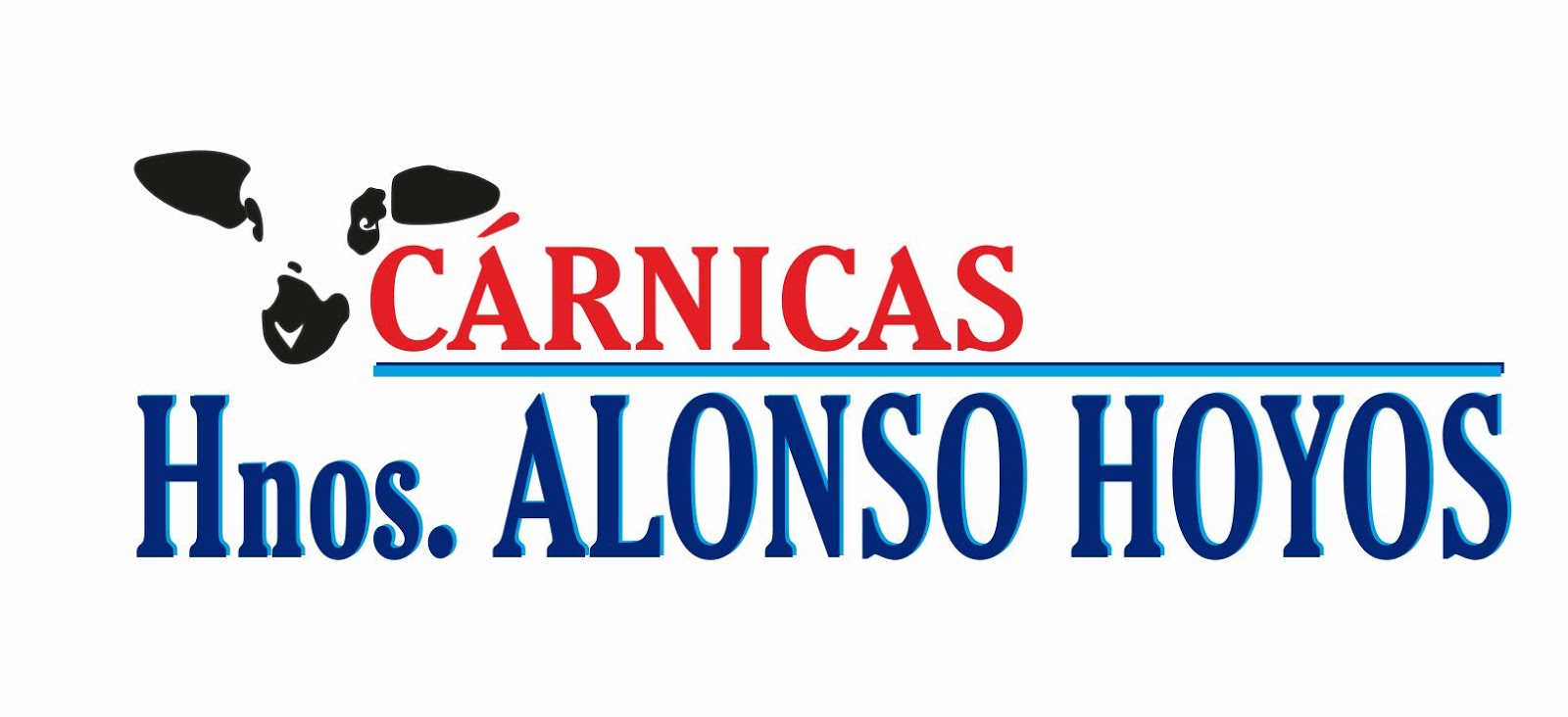 Carnicas Hnos Alonso