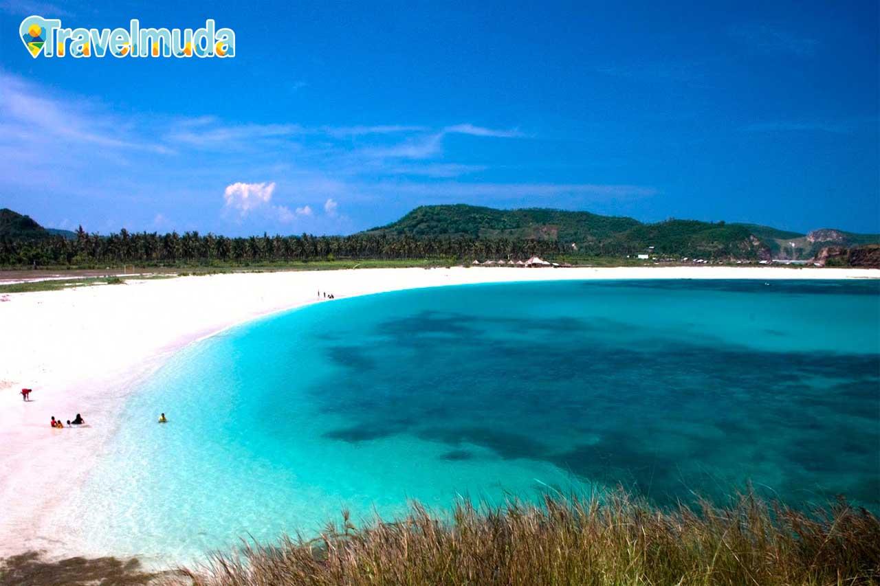 7 Tempat Wisata Lombok Yang Paling Wajib Dikunjungi