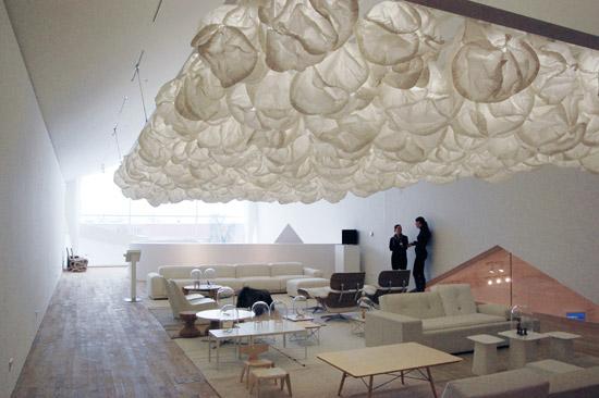Exterior: Inspirational Blog: Herzog And De Meuron: Vitrahaus Interior