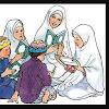 Pendidikan Akhlak Dalam Islam