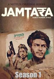 Jamtara - Sabka Number Ayega Reviews
