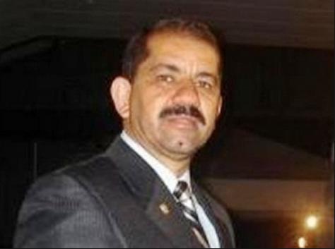 Julgamento de acusado de matar vereador Fernando Aldo é suspenso