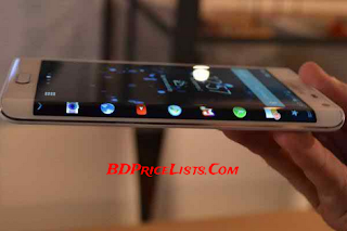 Worlds Top 5 Smartphone Ranking, Specifications & Review Details