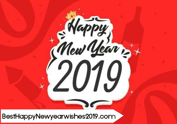 Best happy new year 2019 images hd | happy new year 2019 images download