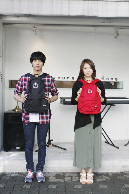 yongseo dating 2014 Herpes dating Bay-området