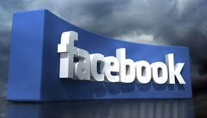 Photos Disappear When Uploading Them on Facebook