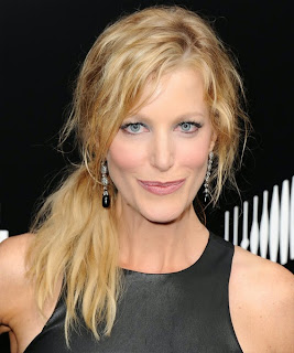 Anna Gunn, Criminal Minds: Beyond Borders