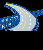 NHAI Recruitment