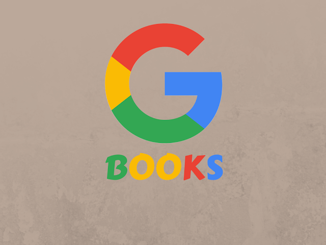 Here are some Reasons Why You Should be Using Google Play Books