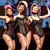 Quatro grandes espetáculos de teatro em Porto Velho até junho