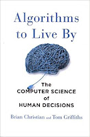 https://www.amazon.com/Algorithms-Live-Computer-Science-Decisions/dp/1627790365