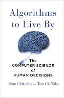 https://www.amazon.com/Algorithms-Live-Computer-Science-Decisions/dp/1627790365