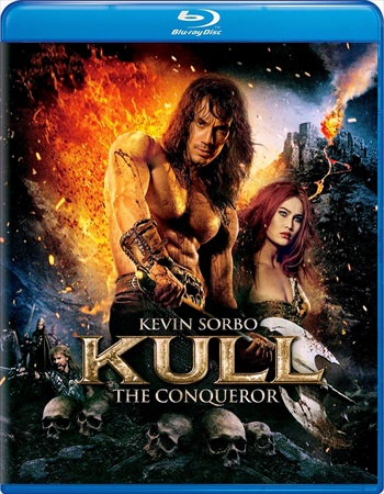 Kull The Conqueror 1997 Dual Audio Hindi Bluray Download