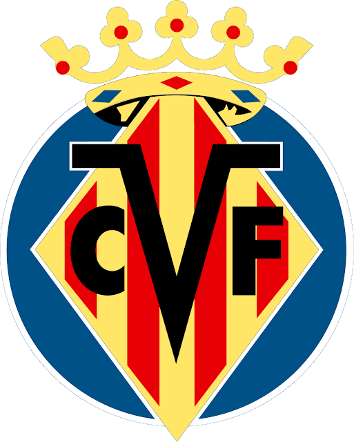 download logo villarreal cf football spain svg eps png psd ai vector color free #villarreal #logo #flag #svg #eps #psd #ai #vector #football #free #art #vectors #country #icon #logos #icons #sport #photoshop #illustrator #spain #design #web #shapes #button #club #buttons #apps #app #science #sports