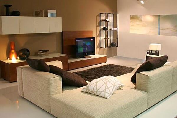 أحدث تصاميم الديكورات لغرف المعيشة والجلوس 828531.jpg