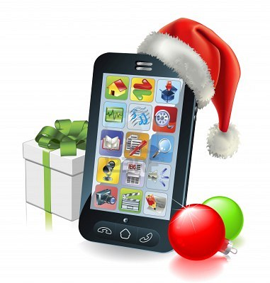 contract mobile phones with free gifts