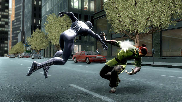 Spiderman-3-Game-Free-Download