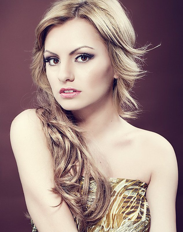 Alexandra stan mr saxobeat music remixer 1