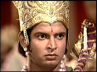 Sunder kand by anuradhad paudwal, babla mehta i full audio song i.