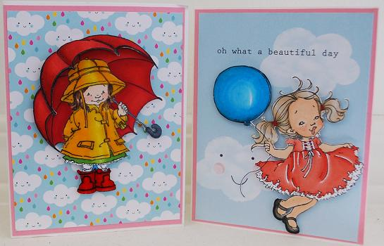 http://www.scrappingreatdeals.com/Adorable-Copic-Cards-with-Michelle-Thursday-June-11-at-6pm.html