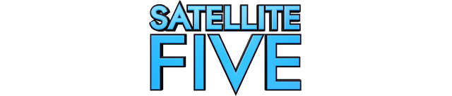Satellite Five